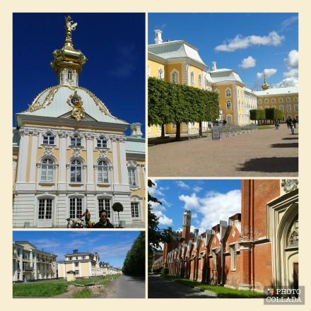 Sankt Petersburg1